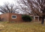 Foreclosed Home in Los Lunas 87031 6 KENNEDY DR - Property ID: 4128807