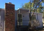 Foreclosed Home in Los Alamos 87544 2489 36TH ST APT A - Property ID: 4128809