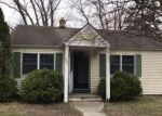 Foreclosed Home in Neptune 7753 331 W SYLVANIA AVE - Property ID: 4128828