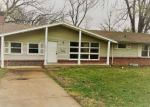 Foreclosed Home in Kansas City 64134 10013 BELMONT AVE - Property ID: 4128845