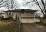 Foreclosed Home in Kansas City 64133 4901 CRESCENT AVE - Property ID: 4128859