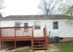 Foreclosed Home in Crystal City 63019 303 9TH AVE - Property ID: 4128863