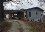 Foreclosed Home in Richland 65556 30563 UTICA DR - Property ID: 4128873