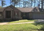Foreclosed Home in Petal 39465 21 VERMONT DR - Property ID: 4128883