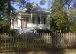 Foreclosed Home in Pass Christian 39571 3485 W JAMES CIR - Property ID: 4128895