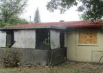 Foreclosed Home in Miami 33147 2980 NW 99TH ST - Property ID: 4128909