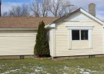 Foreclosed Home in Howell 48843 1492 MASON RD - Property ID: 4128936