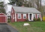 Foreclosed Home in Monson 1057 36 HARRISON AVE - Property ID: 4128967