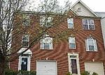 Foreclosed Home in Waldorf 20603 3057 MIRANDA PL - Property ID: 4128982