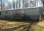 Foreclosed Home in Chestertown 21620 112 SNYDER LN - Property ID: 4128984
