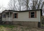 Foreclosed Home in Worton 21678 11321 NEEDAM RD - Property ID: 4128985