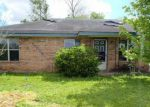 Foreclosed Home in Abbeville 70510 12005 JUDGE DOUCET RD - Property ID: 4128998