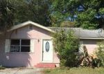 Foreclosed Home in Tampa 33604 8720 N EDISON AVE - Property ID: 4128999