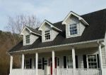 Foreclosed Home in Pikeville 41501 119 LILY CIR - Property ID: 4129007