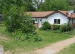 Foreclosed Home in Butler 41006 614 KIDWELL RD - Property ID: 4129012