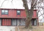 Foreclosed Home in Overland Park 66214 11810 W 79TH ST - Property ID: 4129033