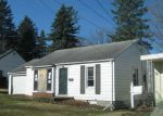 Foreclosed Home in Angola 46703 411 N WASHINGTON ST - Property ID: 4129052