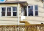 Foreclosed Home in Berwyn 60402 2235 CLARENCE AVE - Property ID: 4129068