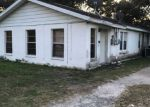 Foreclosed Home in Lakeland 33811 5421 SIMMONS RD - Property ID: 4129133