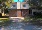 Foreclosed Home in Casselberry 32707 224 TRIPLET CT - Property ID: 4129142