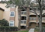 Foreclosed Home in Orlando 32837 13905 FAIRWAY ISLAND DR APT 1012 - Property ID: 4129149