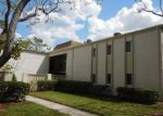 Foreclosed Home in Orlando 32822 3232 S SEMORAN BLVD APT 24 - Property ID: 4129164