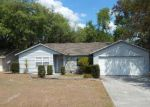 Foreclosed Home in Zephyrhills 33542 5480 GENEVIEVE CIR - Property ID: 4129187