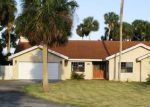 Foreclosed Home in Flagler Beach 32136 920 LAMBERT AVE - Property ID: 4129222