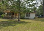 Foreclosed Home in Brooksville 34601 7322 FORT DADE AVE - Property ID: 4129225