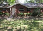 Foreclosed Home in Jacksonville 32220 8119 VERNELL ST - Property ID: 4129228