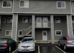Foreclosed Home in West Haven 6516 202 MAIN ST APT 3D - Property ID: 4129235