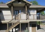 Foreclosed Home in Oroville 95966 5323 TREASURE HILL DR - Property ID: 4129251