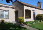Foreclosed Home in Alameda 94502 3413 CATALINA AVE - Property ID: 4129264