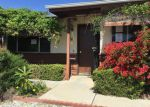 Foreclosed Home in Oceanside 92056 3600 FRENZEL CIR - Property ID: 4129279
