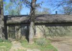 Foreclosed Home in Sherwood 72120 8 FLAGSTONE PL - Property ID: 4129311