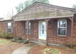 Foreclosed Home in Trumann 72472 1209 3RD ST - Property ID: 4129313
