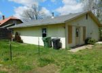 Foreclosed Home in Rogers 72756 303E E NORTH ST - Property ID: 4129322