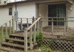 Foreclosed Home in Searcy 72143 907 MERRITT ST - Property ID: 4129326