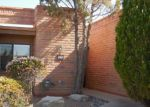 Foreclosed Home in Green Valley 85622 1287 W DESERT HILLS DR - Property ID: 4129331