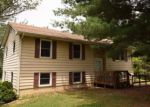 Foreclosed Home in Felton 19943 161 VINEYARD LN - Property ID: 4129383