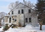 Foreclosed Home in Gaylordsville 6755 91 BROWNS FORGE RD - Property ID: 4129464