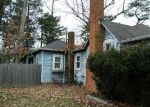 Foreclosed Home in Mastic Beach 11951 94 MAGNOLIA DR - Property ID: 4129506
