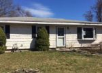Foreclosed Home in Mastic Beach 11951 109 BEAVER DR - Property ID: 4129537