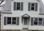 Foreclosed Home in Saint Louis 63114 9519 MIDLAND BLVD - Property ID: 4129549