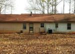 Foreclosed Home in Covington 30016 300 COWAN RD - Property ID: 4129593