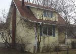Foreclosed Home in Windber 15963 3429 GRAHAM AVE - Property ID: 4129669