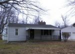Foreclosed Home in Marion 46953 5567 E LAKEWOOD CT - Property ID: 4129683