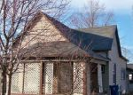 Foreclosed Home in Gas City 46933 225 E SOUTH C ST - Property ID: 4129684