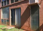 Foreclosed Home in Lahaina 96761 3676 LOWER HONOAPIILANI RD APT G103 - Property ID: 4129695