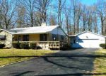 Foreclosed Home in Angola 46703 270 W 150 S - Property ID: 4129724